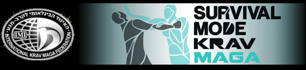 ΟΡΟΙ ΧΡΗΣΗΣ – ΠΡΟΣΩΠΙΚΑ ΔΕΔΟΜΕΝΑ - SURVIVAL MODE - KRAV MAGA Πιστοποιημένη Σχολή Αυτοάμυνας I.K.M.F. Ν. Ερυθραία