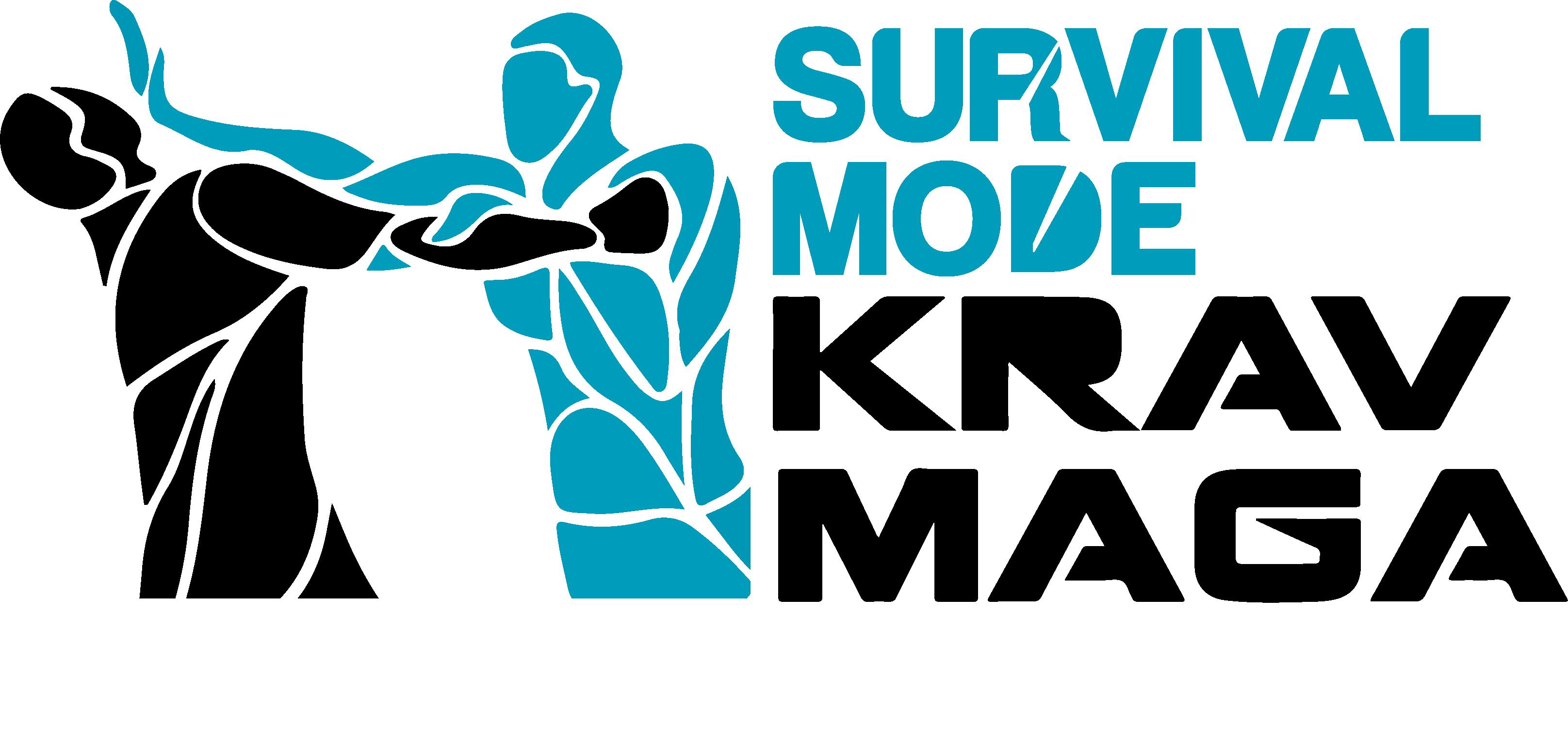 Σχολή Αυτοάμυνας Survival Mode Krav Maga - ΠΕΤΡΟΣ ΣΤΥΛΙΑΝΕΛΗΣ - G5 - Εξουσιοδοτημένος Εκπαιδευτής της IKMF